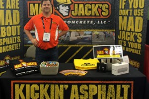 madjacks_booth1