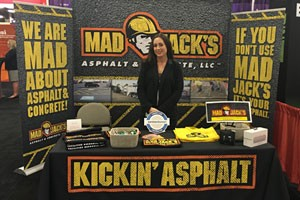 madjacks_booth2